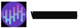 WeedleApps Logo